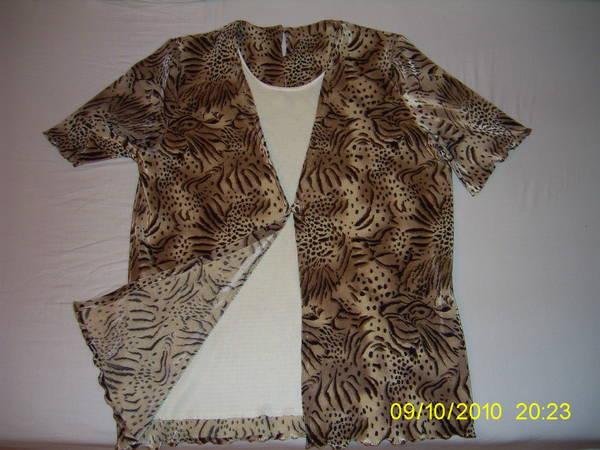 тигрова блуза PIC_00031.JPG Big