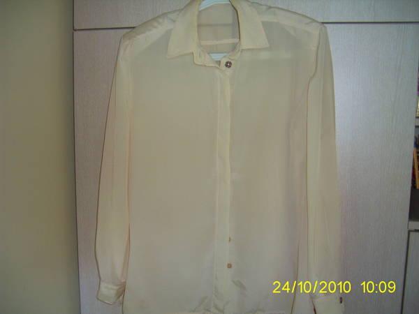 жълта риза PIC_00071.JPG Big