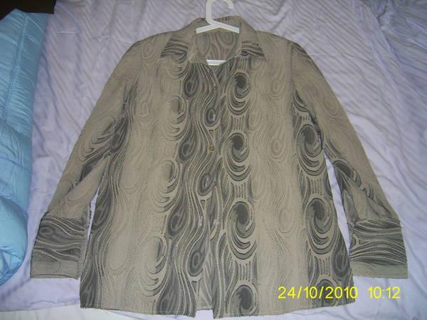 бежова риза PIC_00081.JPG Big