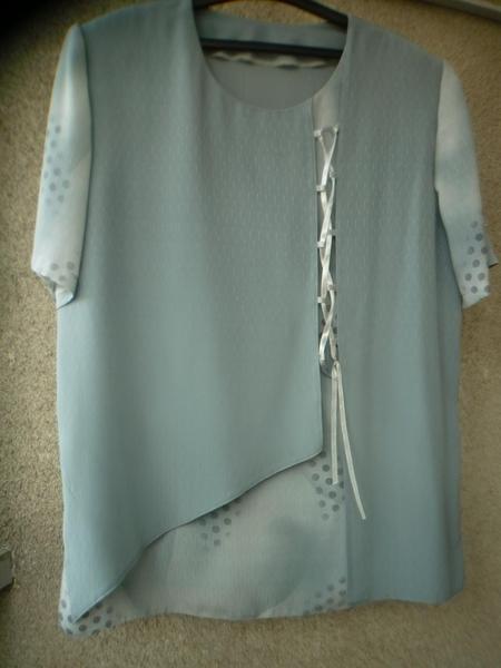 Дамска блуза Toto_P10004631.JPG Big