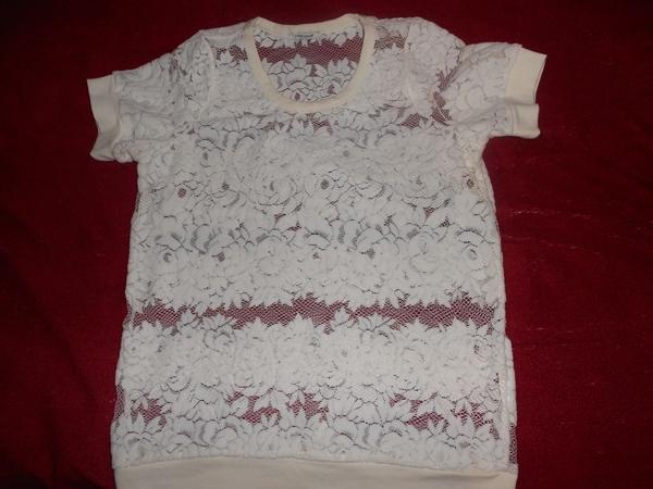 дантелена блуза екрю dimitrovalili_DSCN2564.JPG Big