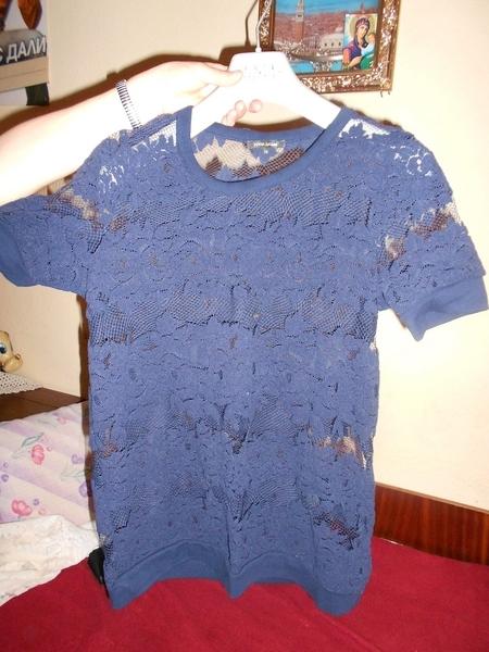 дантелена блуза с къс ръкав dimitrovalili_DSCN2569.JPG Big