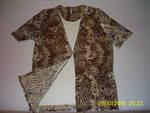 тигрова блуза PIC_00031.JPG
