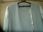 Дамска блуза Toto_P1000464.JPG