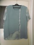 Дамска блуза Toto_P1000529.JPG