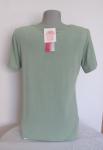 Нова блузка в зелен цвят avliga_MANEKEN_0151.jpg