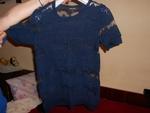 дантелена блуза с къс ръкав dimitrovalili_DSCN2568.JPG