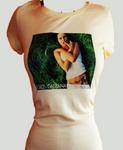 markovidrehibg_D_G_Dolce_and_Gabbana_63_.JPG