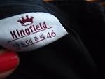 Ризи Kingfield и Сaren sport -хл vannia29_DSC05022_Large_.JPG