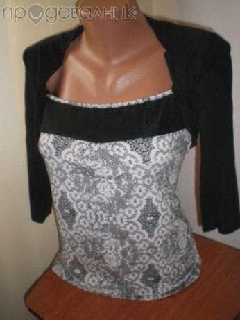 Страхотна блуза 2в1 - НОВА a_a_p_15601055_1_585x461.jpg Big