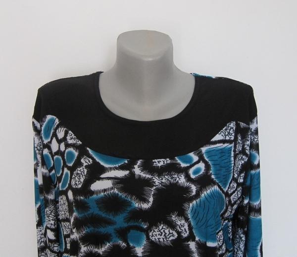 Нова блузка с  дълъг ръкав avliga_dr-3.jpg Big