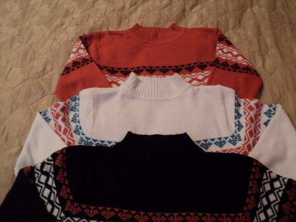 Лот зимни пуловери... chokoni_DSC03003.JPG Big