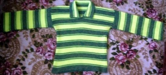 Дебела жълто-зелена блуза! dessi101_dessi101_DSCI0694.JPG Big