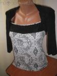 Страхотна блуза 2в1 - НОВА a_a_p_15601055_1_585x461.jpg