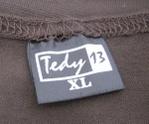 Нова блуза XL avliga_6oko10.jpg
