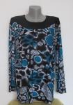 Нова блузка с  дълъг ръкав avliga_dr-1.jpg