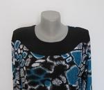 Нова блузка с  дълъг ръкав avliga_dr-3.jpg