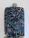 Нова блузка с  дълъг ръкав avliga_dr-4.jpg