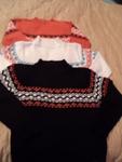 Лот зимни пуловери... chokoni_DSC03002.JPG