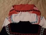Лот зимни пуловери... chokoni_DSC03003.JPG