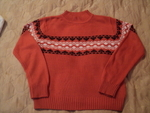Лот зимни пуловери... chokoni_DSC03005.JPG