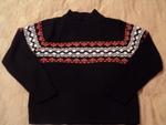 Лот зимни пуловери... chokoni_DSC03006.JPG