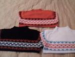 Лот зимни пуловери... chokoni_DSC03007.JPG