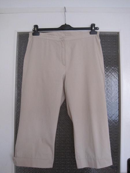 Бежов панталон avliga_51.JPG Big