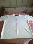 Нов комплект от жилетка и блуза размер XXL valenta_22968.jpg