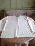 Нов комплект от жилетка и блуза размер XXL valenta_22971.jpg