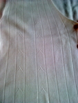 Нов комплект от жилетка и блуза размер XXL valenta_22973.jpg
