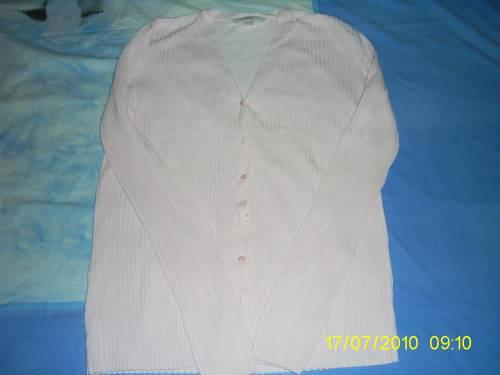 розова жилетка и потник PIC_00371.JPG Big