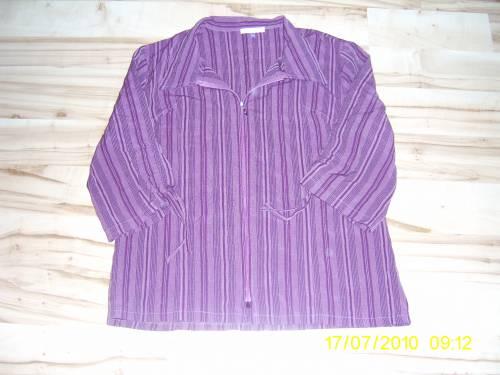 лилава блуза PIC_0040.JPG Big