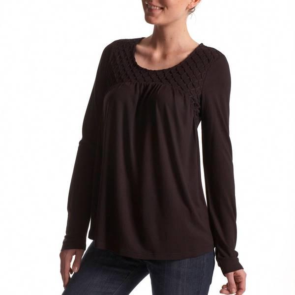 Страхотна дамска блуза С/М лилава 324142712_0003_HZ_1_tif.jpg Big