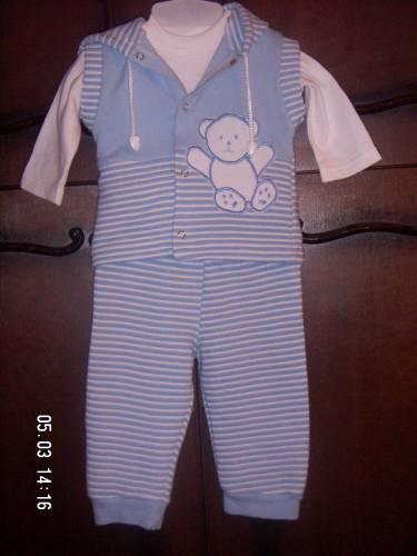 Бебешко kомплектче от 3 части PICT2494.JPG Big