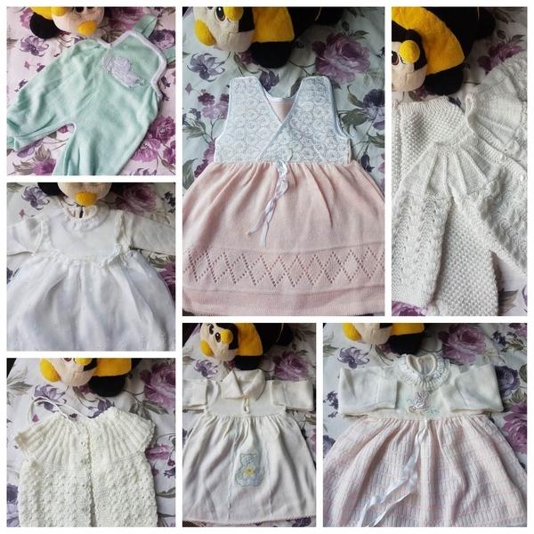 различни плетива /рокли за момиче belleamie_1.jpg Big