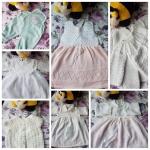 различни плетива /рокли за момиче belleamie_1.jpg