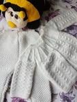 различни плетива /рокли за момиче belleamie_3.jpg