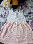различни плетива /рокли за момиче belleamie_4.jpg