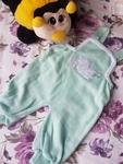различни плетива /рокли за момиче belleamie_5.jpg