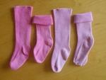 3 лв: к-кт Nannette 3-6 мес. и 2 чифта чорапки piskuni_Nannette05.JPG