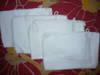 dioni_022781581.jpg