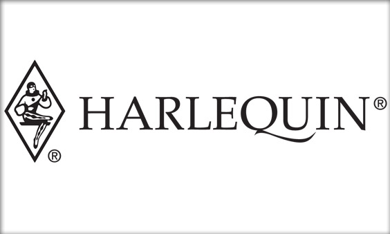Harlequin поредици SeIcAcU_harlequin6250631.jpg Big