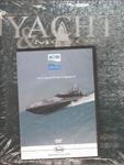 titite_Yacht_Motors_4_DVD.jpg