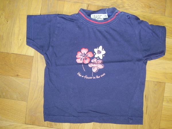 2 лв: сладка тениска 74см piskuni_74-PA090056.JPG Big