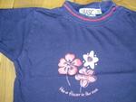 2 лв: сладка тениска 74см piskuni_74-PA090057.JPG