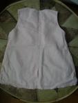 3.50лв: отлична рокля/туника лен-памук, 80см piskuni_80-P5130350.JPG