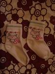 3лв: Carter's 9-12 м. отл. боди, чифт чорапки piskuni_P4130346.JPG