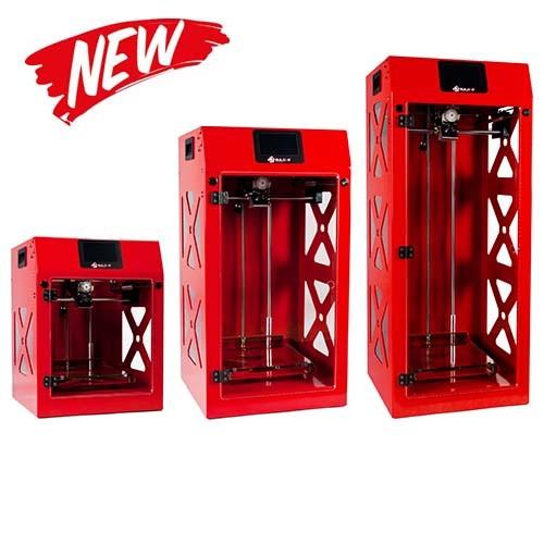 3д принтери IvetaBorisova_809822a8216e04ab8d162f4d593a6725895a6b32_plus-builder-3d-printers_1_.jpg Big