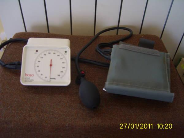 апарат за кръвно PIC_00371.JPG Big